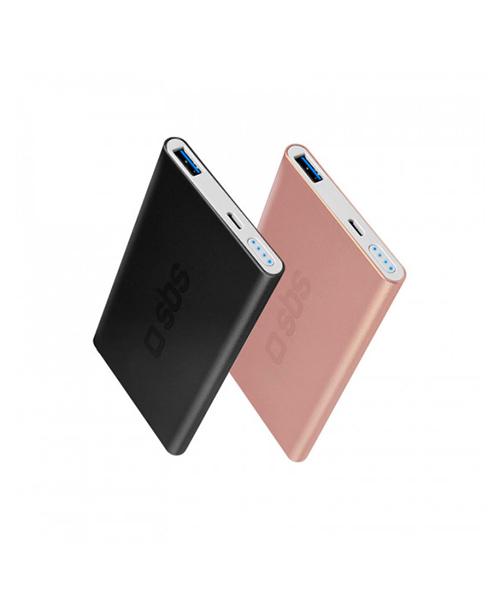 powerbank accessori per smartphone elettronica we-shop