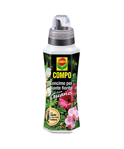concime fiori fai da te per giardinaggio we-shop