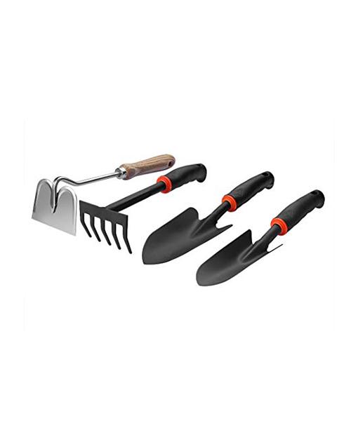 strumenti giardinaggio articoli fai da te per giardinaggio we-shop