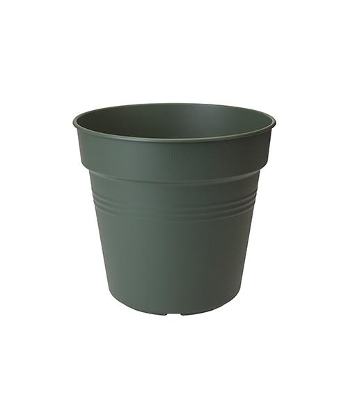 vaso articoli fai da te per giardinaggio we-shop