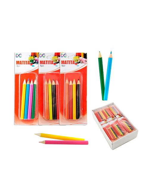 matite mini sarto articoli fai da te per merceria we-shop