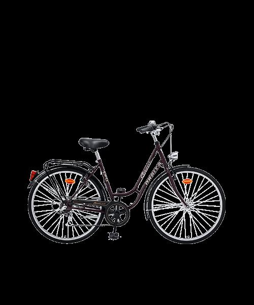 accessori bici articoli ferramenta we-shop