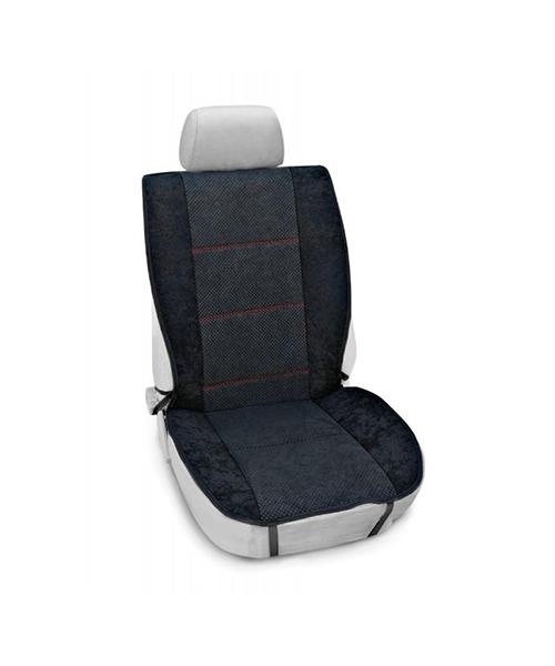 copri sedile accessori auto ferramenta we-shop