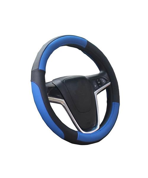 copri volante accessori auto ferramenta we-shop