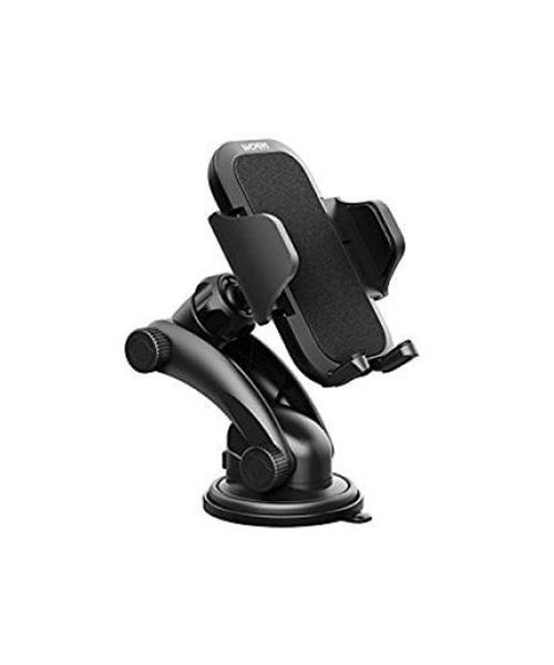 supporto per cellulare accessori auto ferramenta we-shop