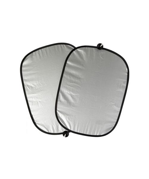 tendine parasole accessori auto ferramenta we-shop
