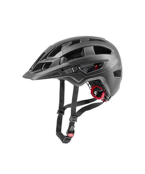 casco accesssori per bici articoli ferramenta we-shop