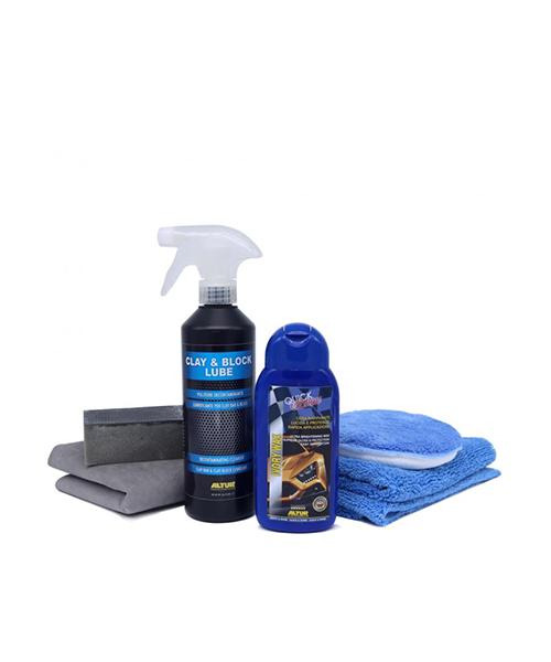pulizia e manutenzione auto ferramenta we-shop