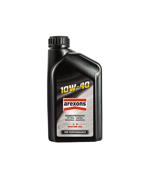 olio per motore pulizia e manutenzione auto articoli ferramenta we-shop