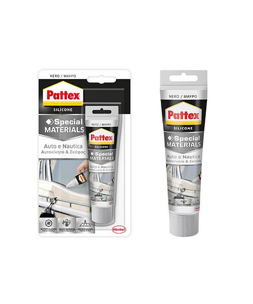 pattex silicone auto pulizia e manutenzione auto articoli ferramenta we-shop
