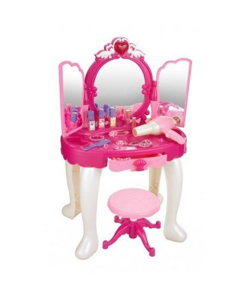 specchiera princess giochi per bimba we-shop