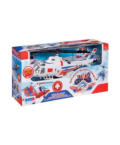elicottero giocattolo giochi per bimbo we-shop