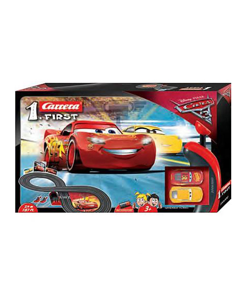 pista cars giochi per bimbo we-shop
