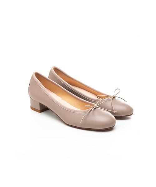 ballerine calzature abbigliamento we-shop