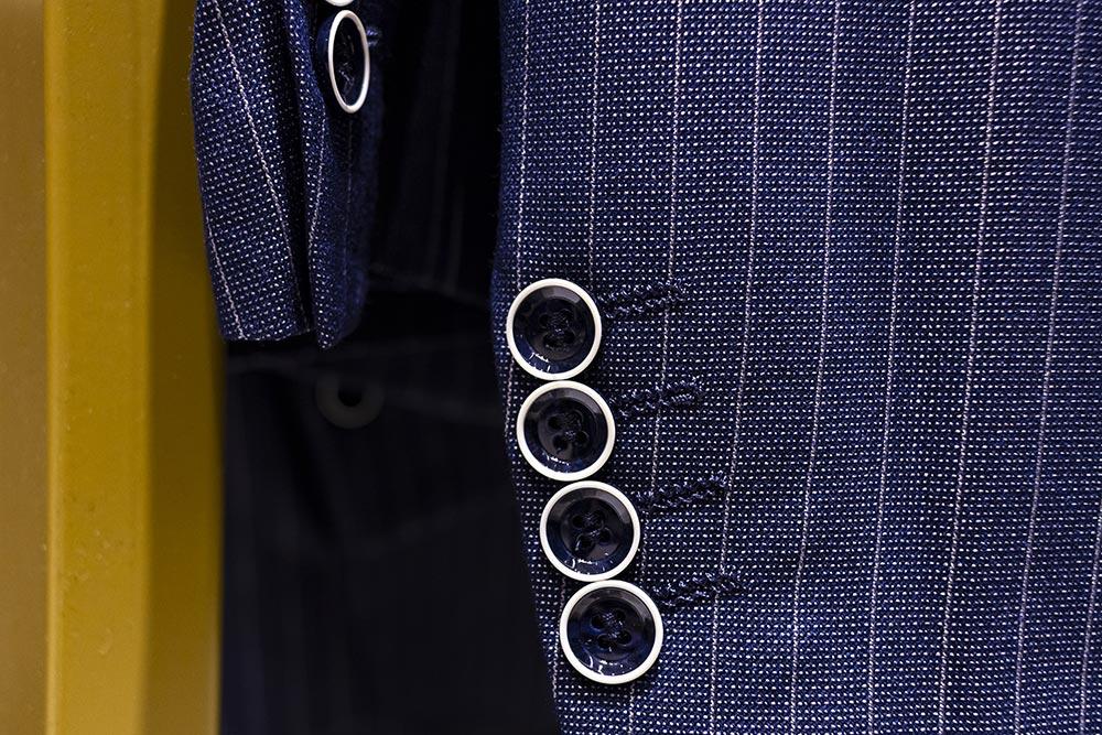 We Shop - Abbigliamento, camicie uomo