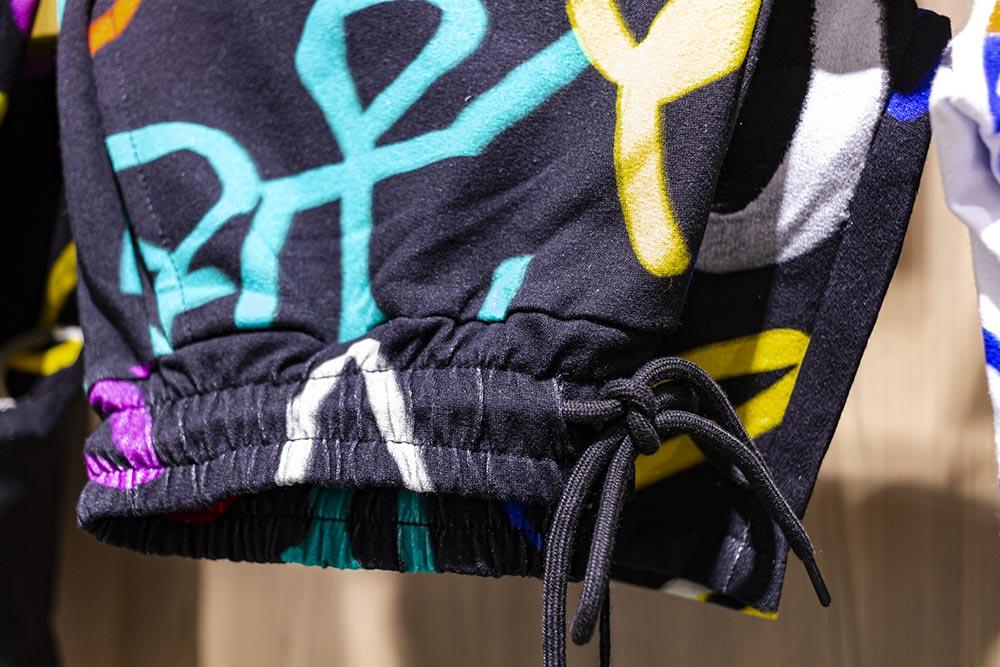 We Shop - Abbigliamento, pantaloncini uomo