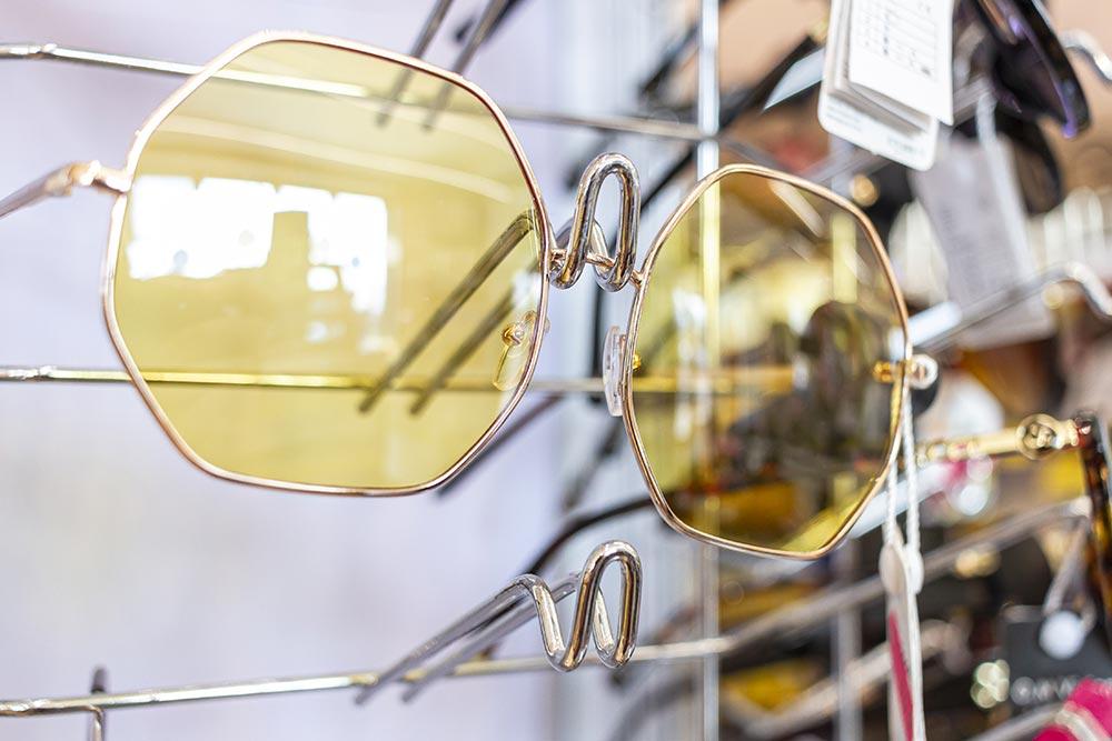 We Shop - Occhiali da sole | Accessori