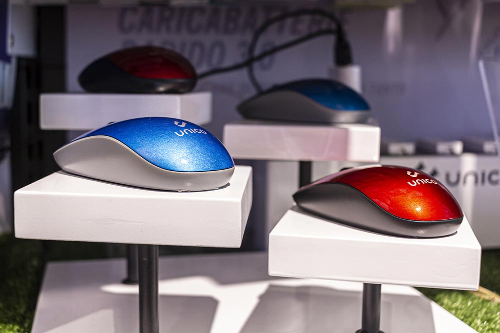 We Shop - Elettronica, accessori pc, mouse